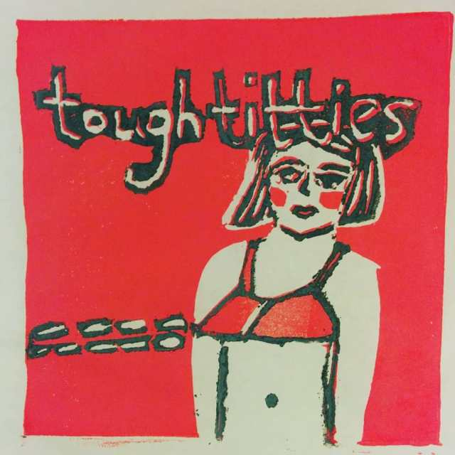 ToughTitties